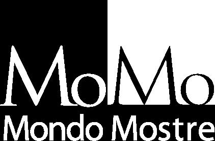MondoMostre Roma